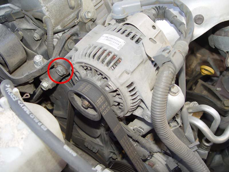 Toyota Tundra Wiring Diagram Fix Your Own Car With Wiring Diagram