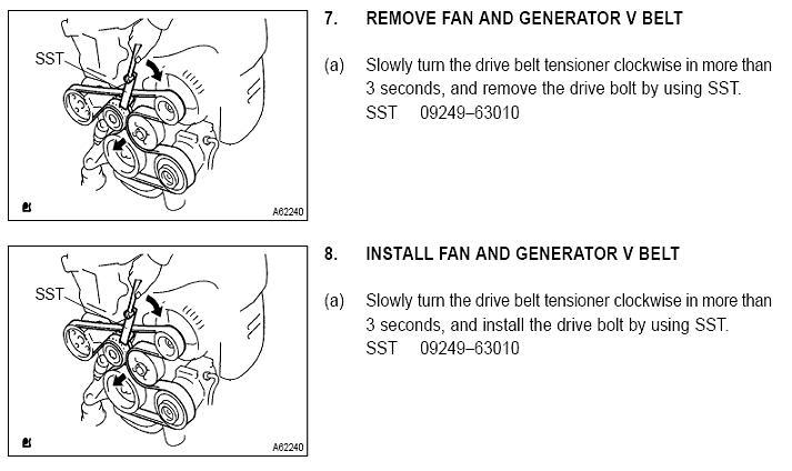 2002 sequoia engine part diagram 2002 automotive wiring diagrams 109 serpentinebelt sequoia engine part diagram 109 serpentinebelt