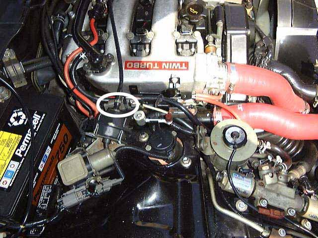 300zx Tt Engine Diagram | Wiring Diagram on 300zx fuel system diagram, 300zx engine connector, 300zx engine hose, 300zx suspension diagram, 300zx transmission diagram, 300zx engine cover, 300zx engine parts, 300zx turbo diagram, 300zx fuse box diagram, 300zx engine repair, 300zx intercooler diagram, 300zx throttle body diagram, 300zx exhaust diagram, 300zx radiator diagram, 300zx spark plug diagram, 300zx injector diagram, 300zx oil cooler diagram, 300zx brake lines diagram, 300zx power steering diagram,