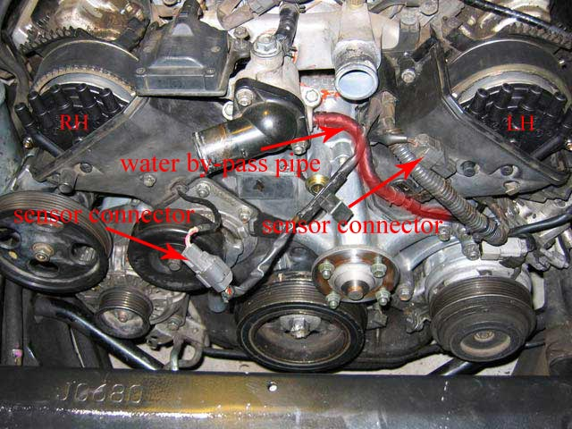 How To Replace A Valve Cover Gasket together with 36363 Cleaning Maf 3 further 2004 TOYOTA SIENNA CATALYTIC CONVERTER PROBLEMS besides Catalytic Converter Replacement Cost besides Check Engine Light Codes blogspot. on toyota oxygen sensor recall