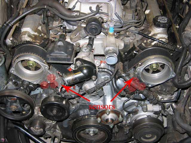 D Check Engine Light O Sensor Bank Sensor Diagram additionally Img Gif A Dd Ea Fbf A F Ad also D Urd Th Injector Wiring Diagram Capture moreover Timingbelt in addition . on 2002 lexus is300 wiring diagram