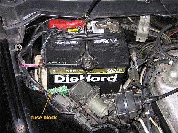 fuses and locations for nissan 300zx z32 1990 96 rh diy icydesigns com