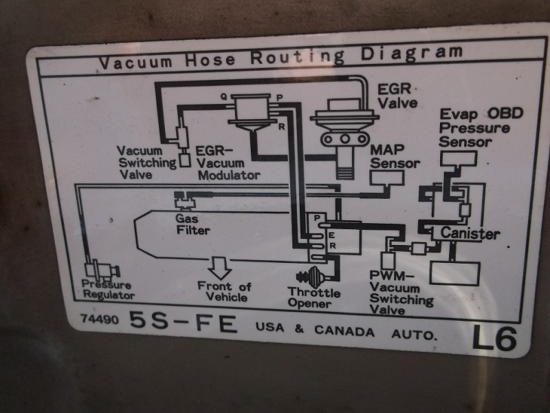 4nero Infiniti J30t Hi I Ve 1993 J30t Need Help furthermore 1996 Toyota Avalon Ls Fuse Box Diagram Wiring Diagrams also Funny 20fishing further Watch moreover Gm Ls Engine Conversion. on 2000 toyota land cruiser fuse box diagram