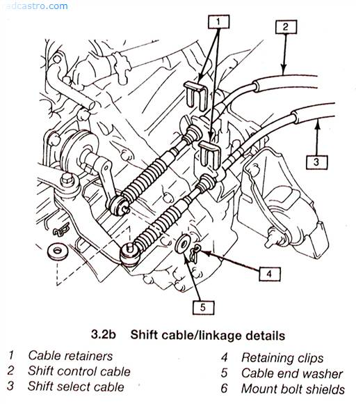 Isuzu Diesel Alternator Wiring Diagram in addition 51855 Need Electrical Help moreover 2007 Nissan Armada Wiring Diagram together with Post nissan Pathfinder Radio Wiring Diagram 597352 also Ford Mustang V6 And Ford Mustang Gt 2005 2014 Fuse Box Diagram 400063. on 2006 nissan maxima starter location